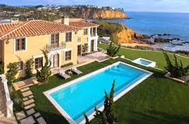 america u0027s most expensive homes for sale irvine cove estate