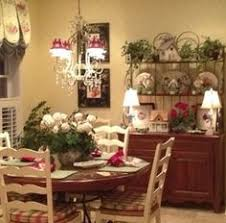 french country home french country love pinterest country