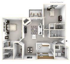 sunscape apartments in roanoke va edward rose u0026 sons
