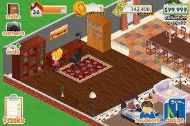 design home game tasks design this home ideas best home design ideas sondos me