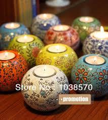 wedding gift jakarta cheap souvenir jakarta candle find souvenir jakarta candle deals