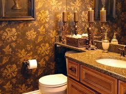 western bathroom designs rustic western bathroom ideas tile backsplash for diy vanity white