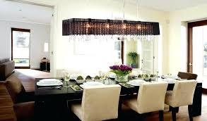 kitchen light fixtures flush mount flush mount kitchen lighting colecreates com
