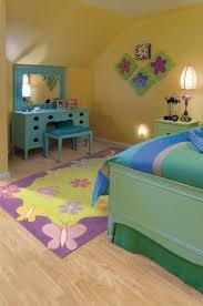 Kid Room Rugs 42 Best Children S Room Images On Pinterest Child Room Baby
