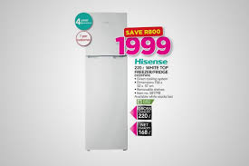 black friday fridge deals game u0027s early bird black friday deals