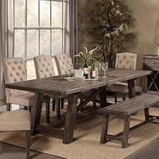 distressed kitchen table and chairs distressed kitchen table amazon com