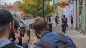 oct 31 is your chance to be in a viral dayton music video seen