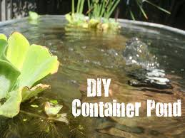 triyae com u003d backyard koi pond diy various design inspiration