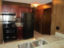Used Office Furniture Fayetteville Nc by Summertime Apartments Fayetteville Nc Apartment Finder