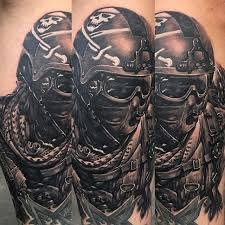 55 incredible us army tattoos designs specially made for giving