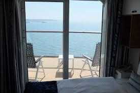 hã ngematte balkon wohnzimmerz hängematte auf balkon with nettoonlineshop hã