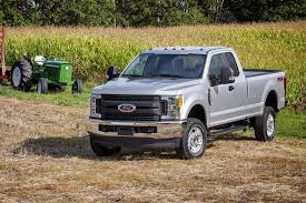 Ford F250 Truck Specs - 2017 ford super duty truck the highest horsepower u0026 torque ever