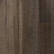 Hardwood Floor Patterns Hardwood Floor Design Hardwood Floor Patterns Flooring Sanding