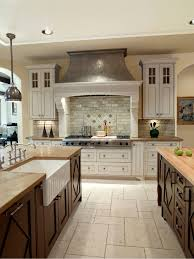 Creative Design Kitchens by Hood Designs Kitchens Elegant Kitchen Photo In Baltimore With
