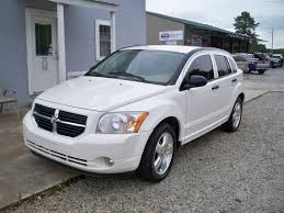 2011 Dodge Caliber Mainstreet Mpg Dodge Caliber In Georgia For Sale Used Cars On Buysellsearch
