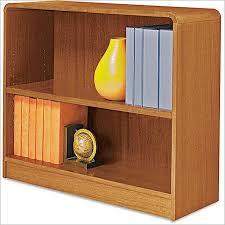 Small Bookshelf Ideas Furniture Home Small Corner Bookshelf Walmart Top Home Ideas