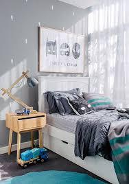 kids boy bedroom designs