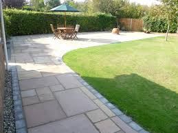 Garden Paving Ideas Pictures Lovely Patio Paving Ideas Patio Ideas And Patio Design Along