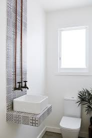 Designer Bathroom Tiles Best 25 Spanish Bathroom Ideas On Pinterest Spanish Design