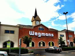 why wegmans is the best grocery store popsugar food