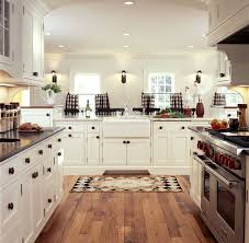 custom kitchen cabinets massachusetts michael humphries woodworking cabinetry