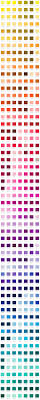 Pink Color Wheel by 25 Best Color Pantone Images On Pinterest