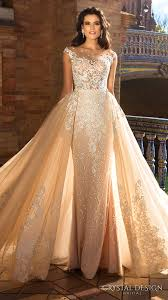 wedding dress collections beautiful wedding dresses from the 2017 design collection