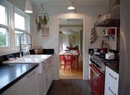 nuwave oven black friday kitchen room design 2017 nuwave oven reviews in kitchen