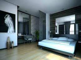 photo deco chambre a coucher adulte deco chambre a coucher adulte decoration de chambre a coucher adulte