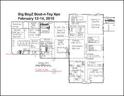 What Is A Floor Plan Car Dealership R U0026b Productions Inc Big Boyz Big Toyz Xpo U003e Floor Plan