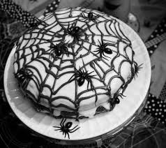 best 25 gothic birthday cakes ideas on pinterest gothic cake