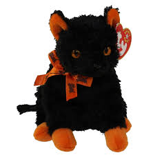 inflatable halloween cat halloween bbtoystore com toys plush trading cards action