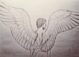 wings pt 1 supernatural amino