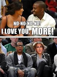 Jay Z Beyonce Meme - gross unflattering beyonce know your meme