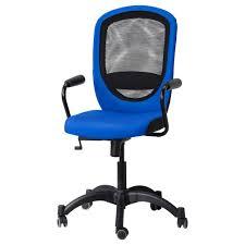 ikea swivel office chair 94 marvellous interior on ikea swivel