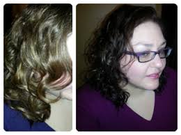 esalon hair color reviews with pictures intrubeauty esalon review