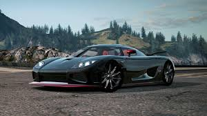 koenigsegg ccxr edition fast five images of koenigsegg ccxr edition picture sc