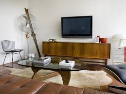mid century modern ideas installed mid century modern living rooms