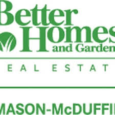 better homes and gardens ls better homes and gardens mason mcduffie real estate services