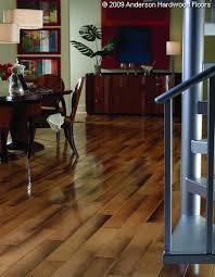 floors coral maple tropical reflections aa566 28606
