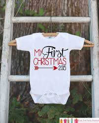 my christmas baby girl best 25 my christmas ideas on my