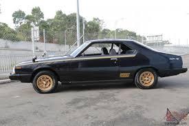 nissan 350z jdm for sale 1980 nissan skyline 2000gt ex turbo in sydney nsw