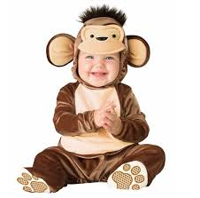 Elephant Halloween Costume Baby 20 Cute Halloween Costumes Baby Wear Today