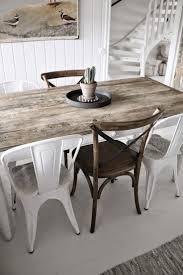 cadeiras preferidas room barra bar and house