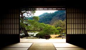 five minutes to brain health sarasota zen meditation group