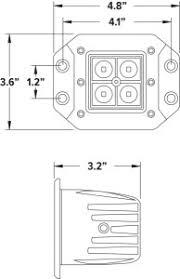 hella fog light wiring kit efcaviation com