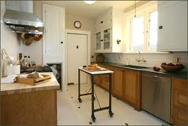 kitchen without island kitchen without island small kitchen design with island small