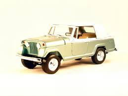 1970 jeep commando interior amt 38555 1 25 mount n u0027goat jeep commando fram group build