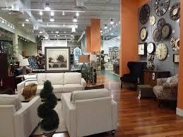 100 interior home store interior home decor store toronto