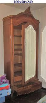 le bon coin armoire de chambre le bon coin armoire de chambre awesome lit armoire escamotable le